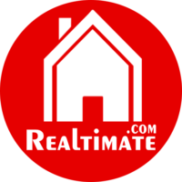 Realtimate Team