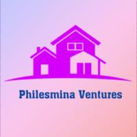 Philesmina Ventures