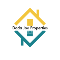 Dada Joe Properties