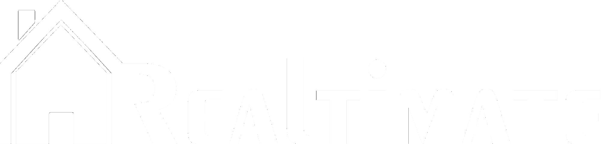 Realtimate.com