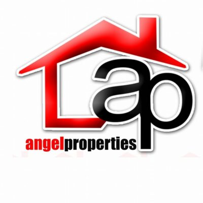 Angel Properties Ghana