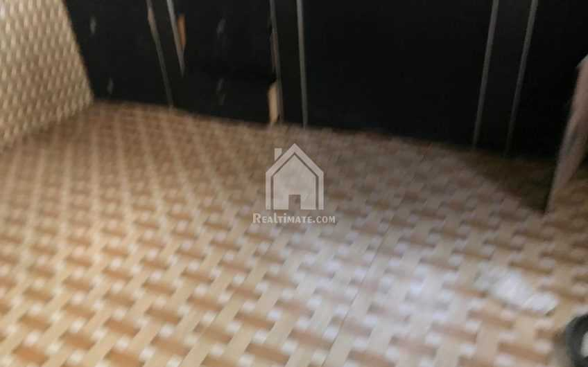 2bedrooms apartment for rent at Hatso Bohye