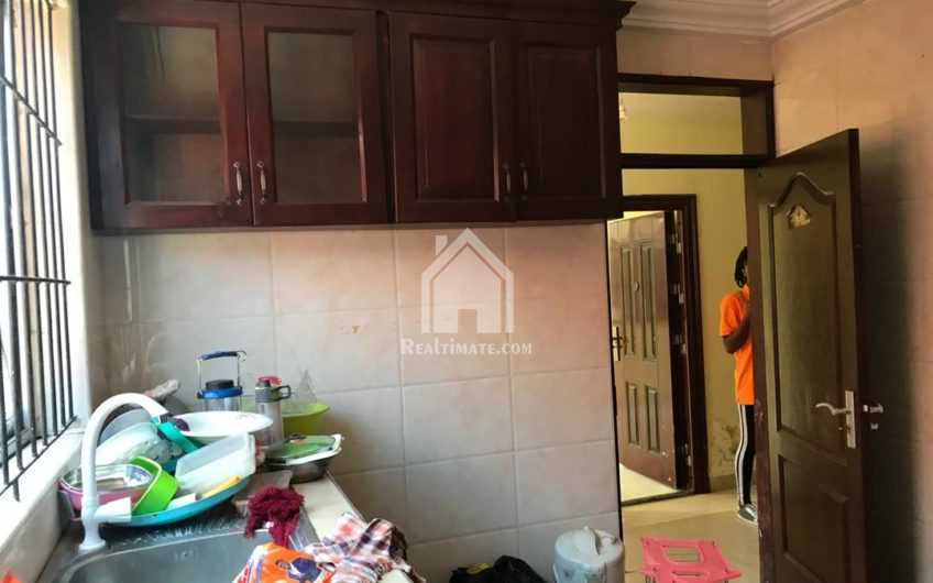 3bedrooms apartment for rent at Hatso Bohye
