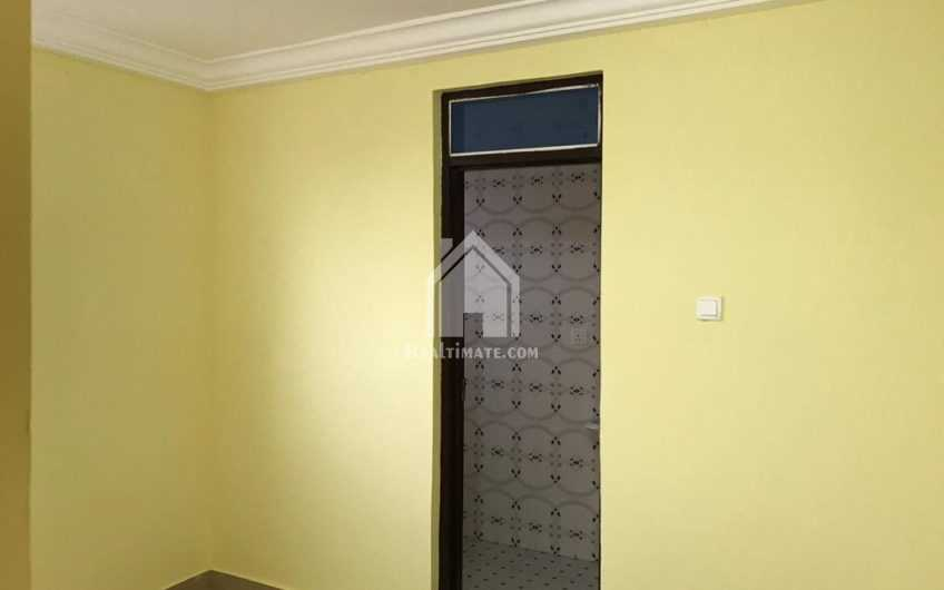Newly built 2bedroom Apartment for rent at Ashongman