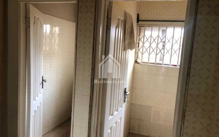 2bedroom house for rent at Lakeside estate