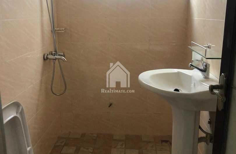 2 bedrooms apartment for rent at adjiringanor