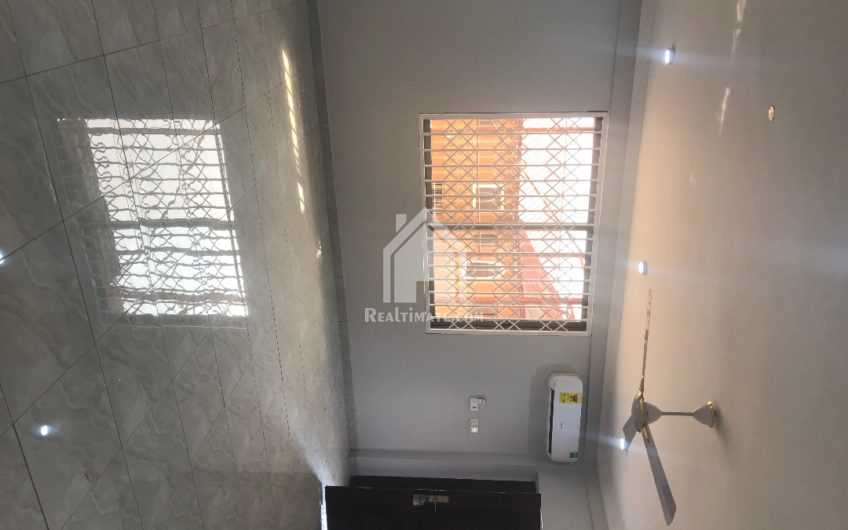 2 Apartment for rent at east legon