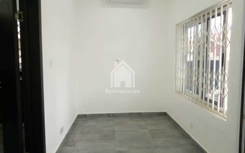 2-bedroom apartment for rent at Adjiringanor Ability