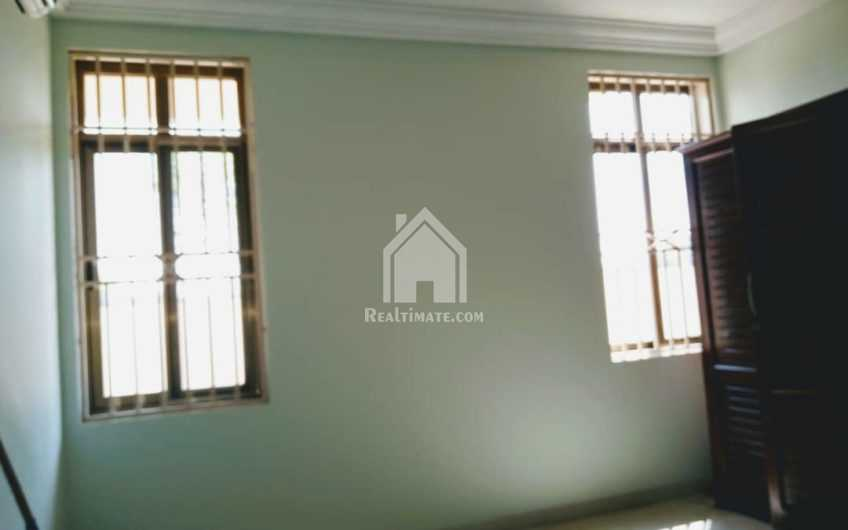 5 bedrooms house for rent at Kings Cottage around Trassaco