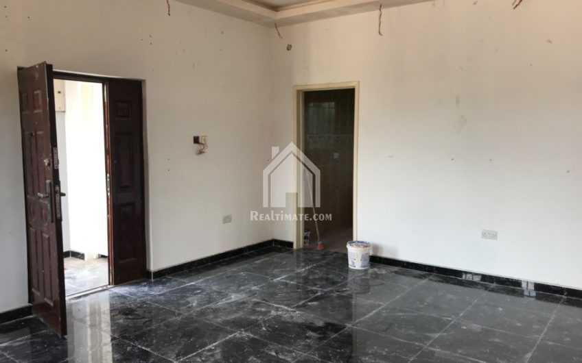 2 bedroom apartment for rent at Agiirigano
