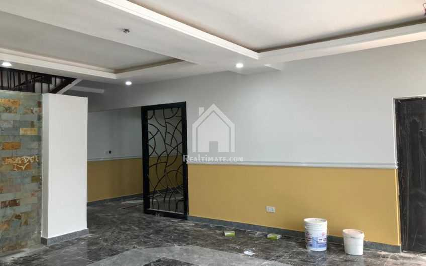 4 bedrooms house for sale at east Legon hills