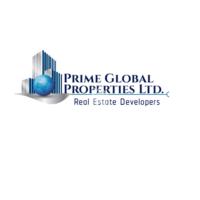 PRIME GLOBAL PROPERTIES LTD