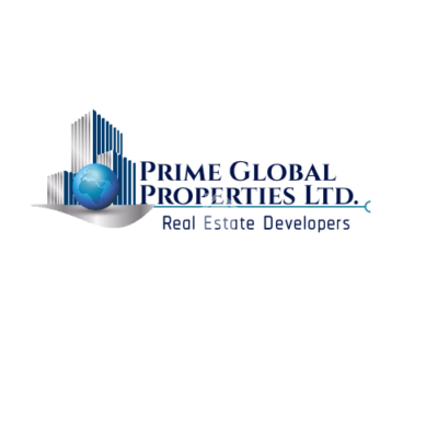 PRIME GLOBAL PROPERTIES LTD