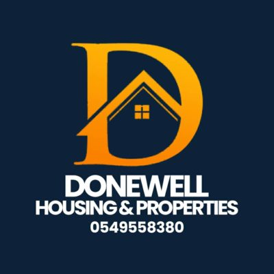 donewell